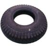 Tyre - Tread T991