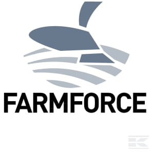 H_FARMFORCE