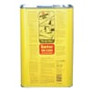 Kühlschmiermittel - Emtor UN-5200 - Kroon-oil