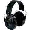 Hearing Protection, Sport, Bull's Eye™, Peltor