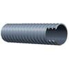 PVC Ansaug- und Ventilation Schlauch mit PVC Spirale