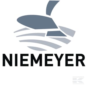 H_NIEMEYER_ORIGINAL