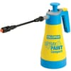 Handsprayer Spray & Paint compact 1,25L