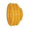 Guard cones series SD05/SD15/SD25/SD25/1