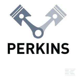 O_PERKINS