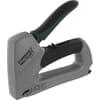 Hand stapler Pro MS840