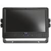 "CabCam monitor 9"" ( 228mm) 12-24Vdc 13 pin"