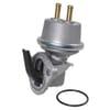 JD fuel pump