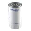 Oil filter Perkins