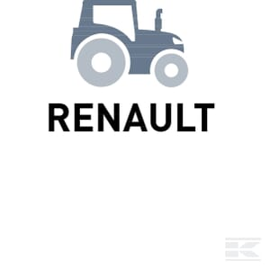 K_RENAULT