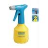 Fine Sprayer Hobby 05 FLEX Gloria 0.5L / 360º