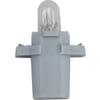 Bulb BAX8.5d/2