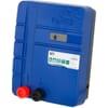 Strømgjerdeaktivator - Farma M1