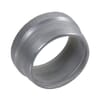 Cutting ring 2S