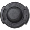 Expansion Tank Cap CNH