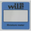 Wile65 Frame Label UK