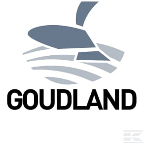 H_GOUDLAND