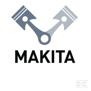 O_MAKITA