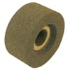 Grinding Stones for various brands