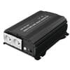 Omvormer PSW 600W 12V-230V