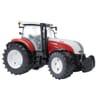 +U03090 Steyr CVT 6230