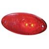 LED - Rear lamp 2TM.964.295-101 Hella
