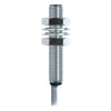 Inductive sensors M8, DC, 2-wire