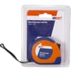 Tape measures - inches/metric