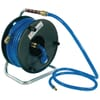 Air Hose Retractor Reel