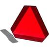 Refleks trekant TW-12