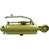 Hydraulic Toplink 3.series cat. 4 / 3 - 120 mm without swivel end Walterscheid