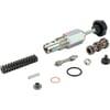 Pressure reducing valve cartridge VRPRL