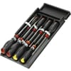 MOD.AT1 module with Protwist® screwdrivers