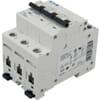Installatie Automaat D karakteristiek 3 polig - Kramp Market