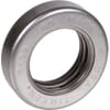 Cone deep groove ball bearing, imperial
