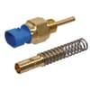 Switch Hydraulic System
