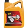 Compressorolie H100