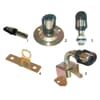 Adaptor Sockets for Beacons - Sirena