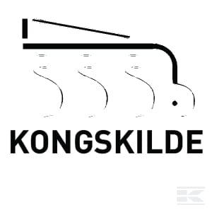 STUBBLE_CULTIV_KONGSKILDE
