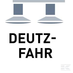 D_DEUTZ_FAHR