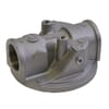 Filter head 100-151 type MPS
