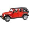 U02525 Jeep
