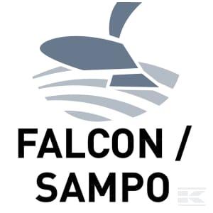 H_FALCON_SAMPO
