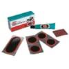 Assortments of inner tube plasters TT10 Tip Top