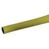 PVC persslang Tricoflex Soft & Flex