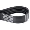 Drive belt -high performance profile SPB - 5 ribs _