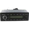 Car radio Continental -TR7422U- 24V