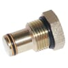 Cavity Plug 2-Way series 12