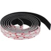 Dual Lock selbstklebendes Klettband