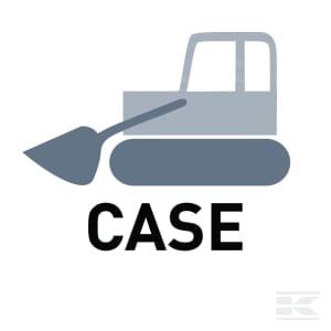 J7_CASE